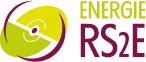 ENERGIE RS2E